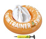 2.-SWIMTRAINER-+-HAND-PUMP!