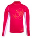 UV-80-Longsleeved-Shirt-baba.rose