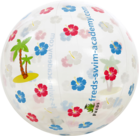 Beach-ball-40cm