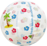 Beach ball 40cm
