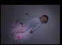 ZED 3-in-1-slaap-astronaut _2